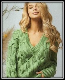 vyazanii-pulover-spicami (32)