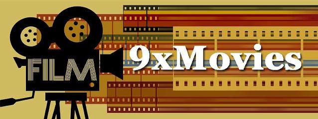 9xmovies new link