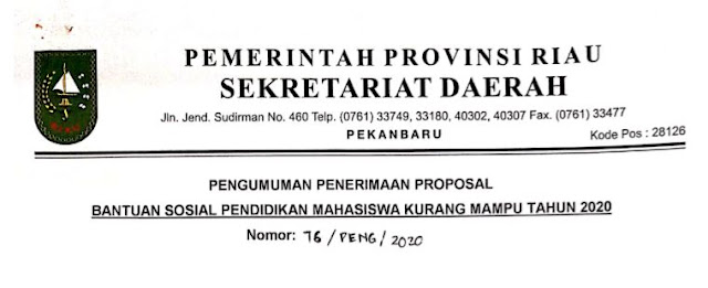 beasiswa-pemprov-riau-2020