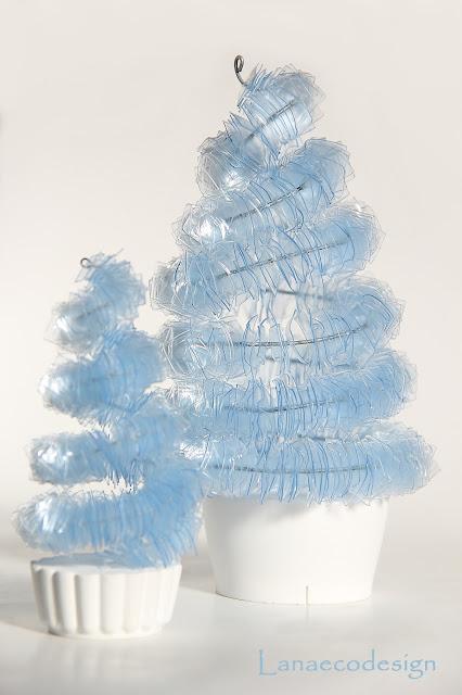 pet-christmas-tree-handmade-fatto-a-mano-ecofriendly-ecosostenibile