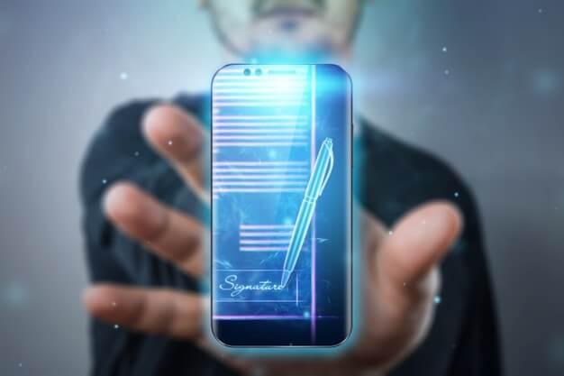 5-alasan-mengapa-tanda-tangan-elektronik-adalah-pilihan-yang-lebih-baik-untuk-bisnis