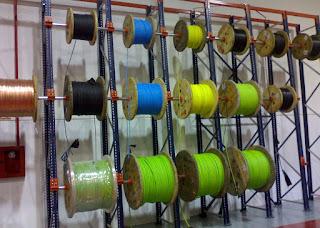 Montajes eléctricos integrales en edificios viejos. Valencia