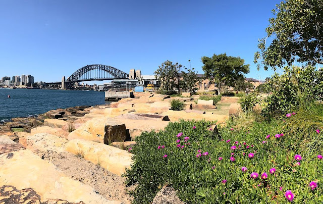 Sydney's Best Outing Spots