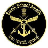 Sainik-School-Amethi-Recruitment-2021