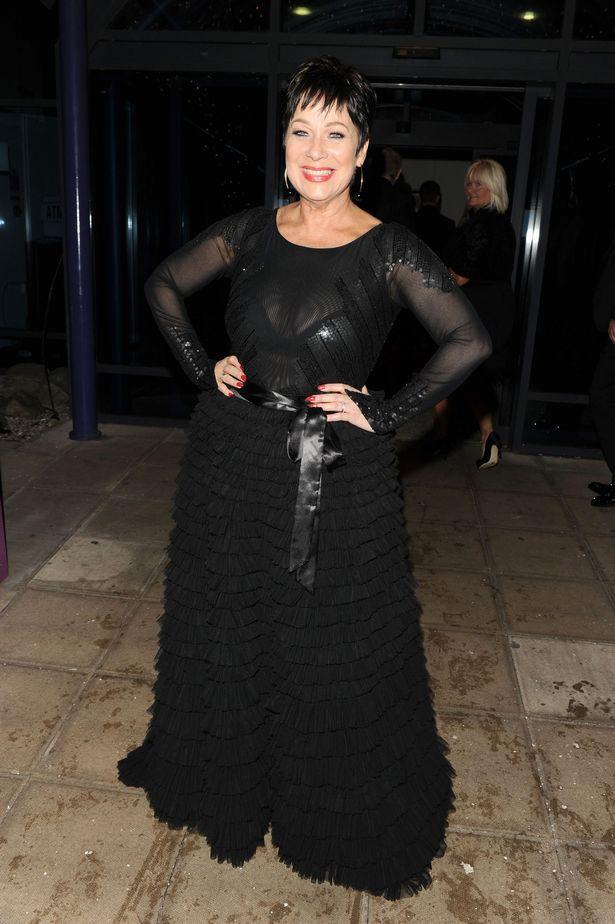 Denise-Welch-New-York-themed-Charity-Ball-Manchester-UK-19-Nov-2016