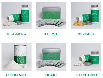 nutribel-productos