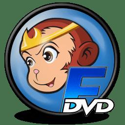 DvdFab 9.2.0.2 Final Patch, Registration key Download