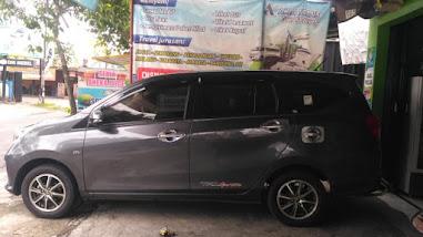 Travel Jogja ke Surabaya Malang