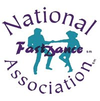 Member of the National FastDance Association
