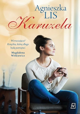#80 Recenzja : Karuzela