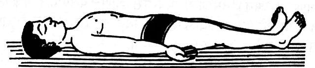 Corpse pose benefits, Shavasana yoga pose, corpse yoga pose, corpse pose steps, shavasana benefits, how to do shavasana, how to do corpse pose, savasana or shavasana, shavasana meaning, shavasana procedure benefits and contraindications, shavasana pronunciation, anatomical effects of shavasana, shavasana meaning and benefits, purpose of savasana, savasana meditation, purpose of shavasana.