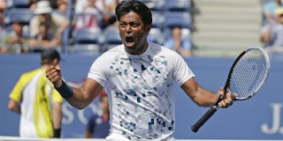 Paes announces 2020 retirement