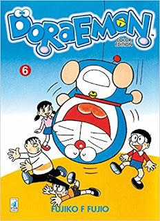 Doraemon Di Fujiko F. Fujio PDF