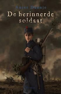 De-herinnerde-soldaat--voorkant.jpg