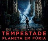Baixar Tempestade – Planeta em Fúria