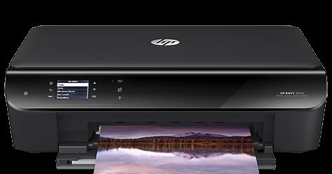 Télécharger Pilote / Driver Imprimante HP Laserjet 1320 ...