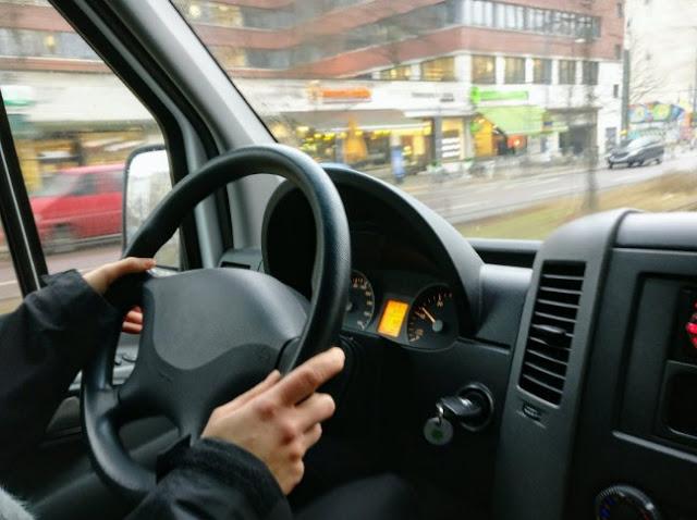 driving-a-car-no-faut-auto-insurance-pip