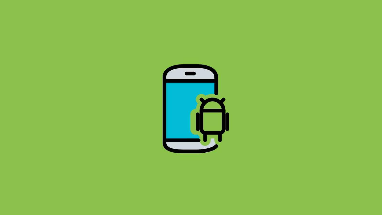 Daftar Isi - Pemrograman Mobile