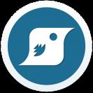 TurboTel Mod Apk v6.0.4 [Latest]