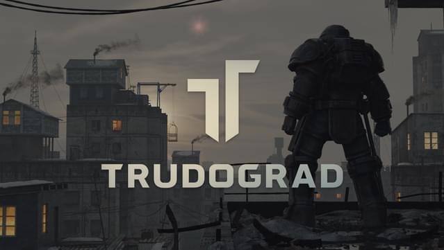 atom-rpg-trudograd