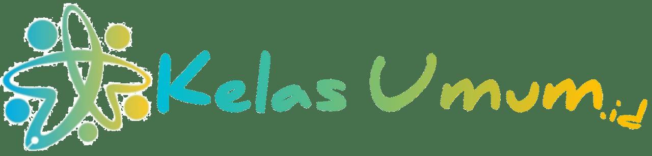 Kunci Jawaban Lks Intan Pariwara Kelas 11 Semester 2 Tahun 2020 Guru Ilmu Sosial