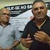 Paquetá demite vários funcionários em Itapajé e Pentecoste