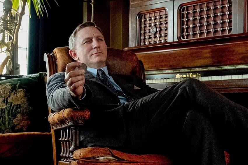 Netflix купил права на два продолжения детектива «Достать ножи» за 450 миллионов долларов
