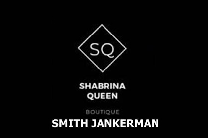 Lowongan Shabrina Queen Boutique Pekanbaru Januari 2019