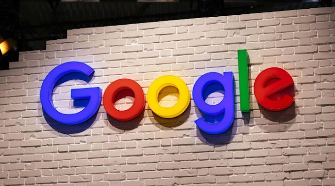 Google Kullanıcılarını Gizli Sekme Kullanırken Takip Ediyor Mu?
