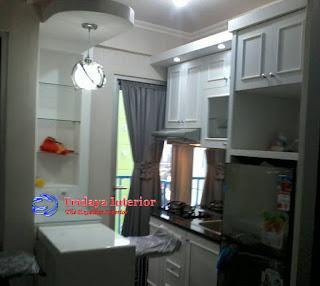 harga-kitchen-set-minimalis-murah