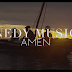 VIDEO l Nedy Music - Amen