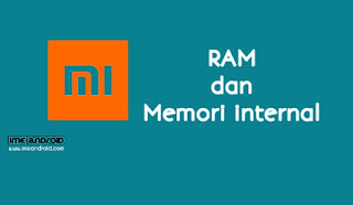 Cara cek Ram Xiaomi