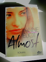 https://bienesbuecher.blogspot.de/2016/05/rezension-almost.html