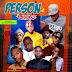 MIXTAPE: DJ X-FLAVOUR PERSON MIX || @Deejayxflavour