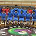 Copa Cidade: Sub-16 do Time Jundiaí bate CT Falcão 12 e Itupeva