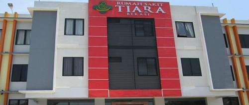 Jadwal Dokter RS Tiara Bekasi