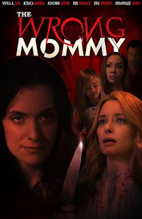 Другата майка / The Wrong Mommy (2019)