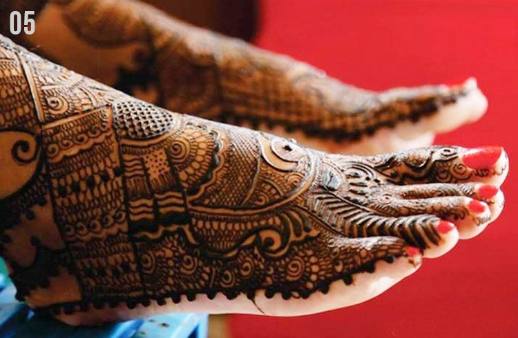 Mehndi Arm Download : Latest rajasthani marwari mehndi designs