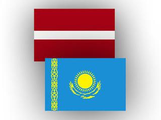 Латвия – Казахстан где СМОТРЕТЬ ОНЛАЙН БЕСПЛАТНО 22 МАЯ 2021 (ПРЯМАЯ ТРАНСЛЯЦИЯ) в 20:15 МСК.