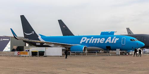 Chollos Amazon Descuentos en 13 artículos tecnológicos
