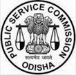 Assistant Executive Engineer Vacancies in OPSC (Odisha Public Service Commission)