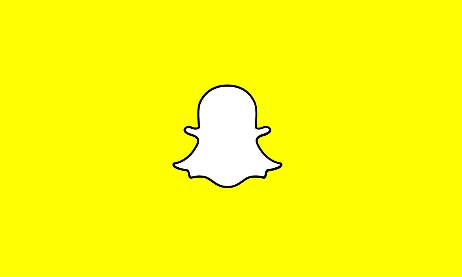 Would A Partnership With Amazon Work For Snap? For New Visual Search Feature