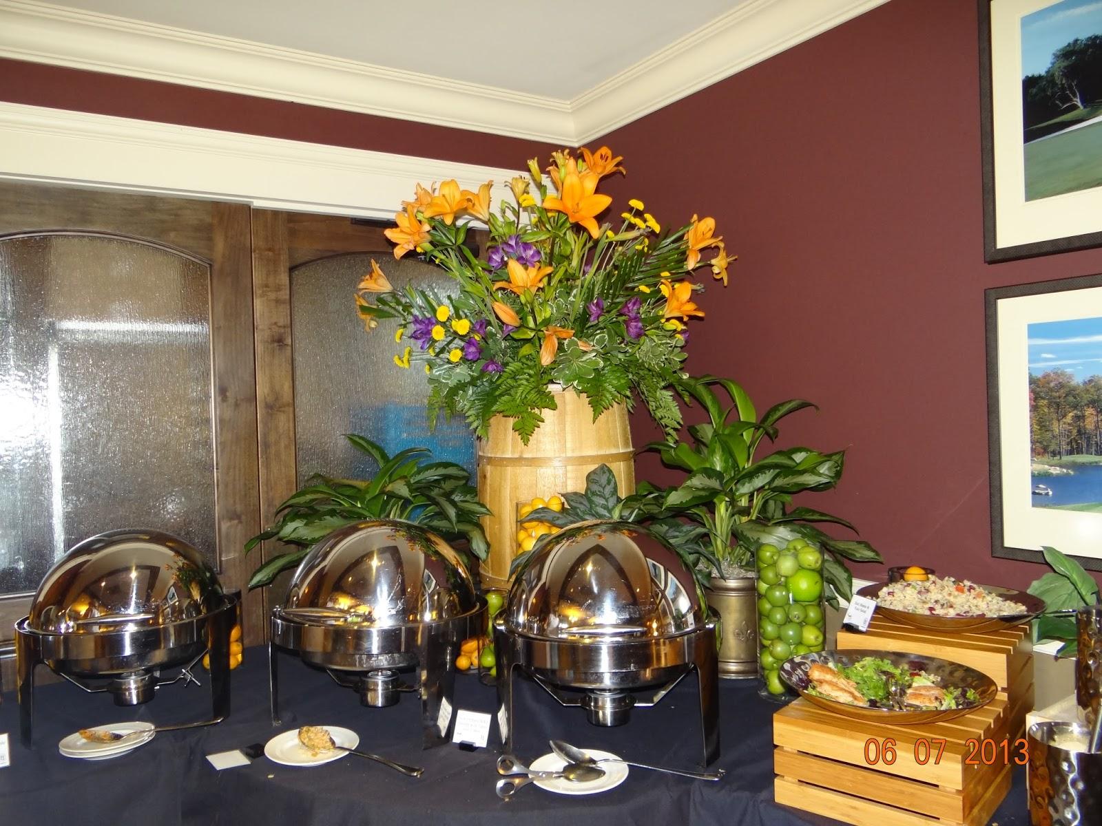 Southwind Garden Club on standard flower show table designs, garden club underwater designs, winning garden club flower designs,