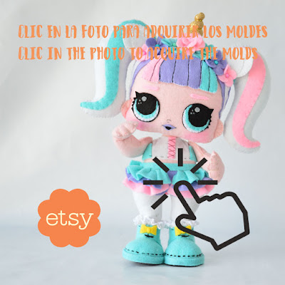 https://www.etsy.com/es/listing/611147491/pdf-lol-surprise-unicornio?utm_medium=SellerListingTools&utm_campaign=Share&utm_source=Raw&share_time=1525088526000&utm_term=so.slt