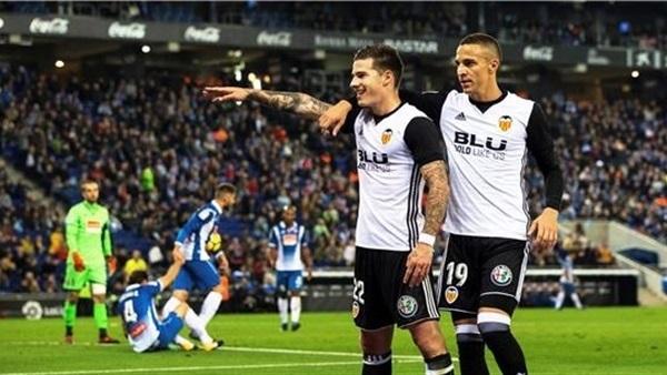 مشاهدة مباراة ديبورتيفو ألافيس وفالنسيا بث مباشر بتاريخ 06-03-2020 الدوري الاسباني