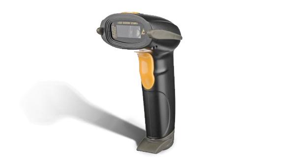 http://www.taotronics.com/tt-bs016-bluetoot-barcodescanner.html