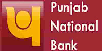 PNB Bank Manager Interview Result 2020 - Download PNB Bank Result 2020,Punjab National Bank (PNB), Manager Interview Results 2020