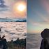 Dolok Pottas : Negeri di Atas Awan, Aktivitas Wisata & Rute ke Lokasi