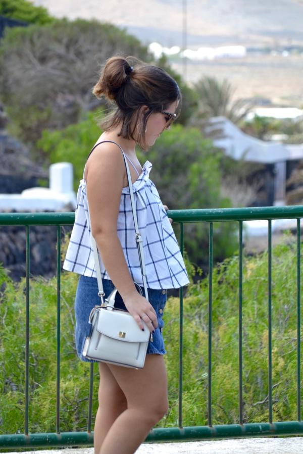look_top_cuadros_dresslily_summer_dresses_falda_vaquera_lolalolailo_06