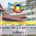 Jawatan Kosong Dewan Bandaraya Kota Kinabalu (DBKK) - Juruteknik Komputer Gred FT19